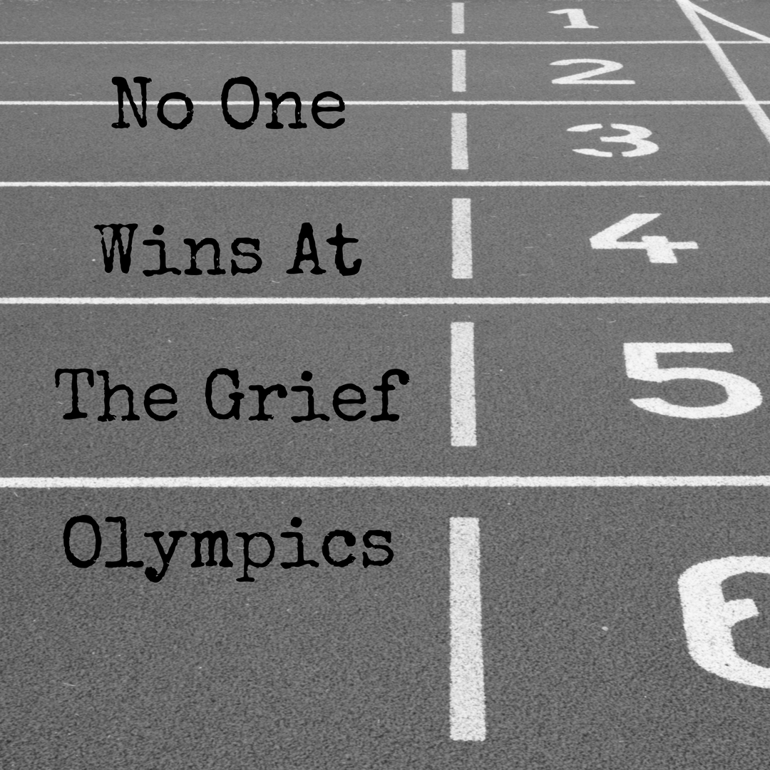 no-one-wins-at-the-grief-olympics