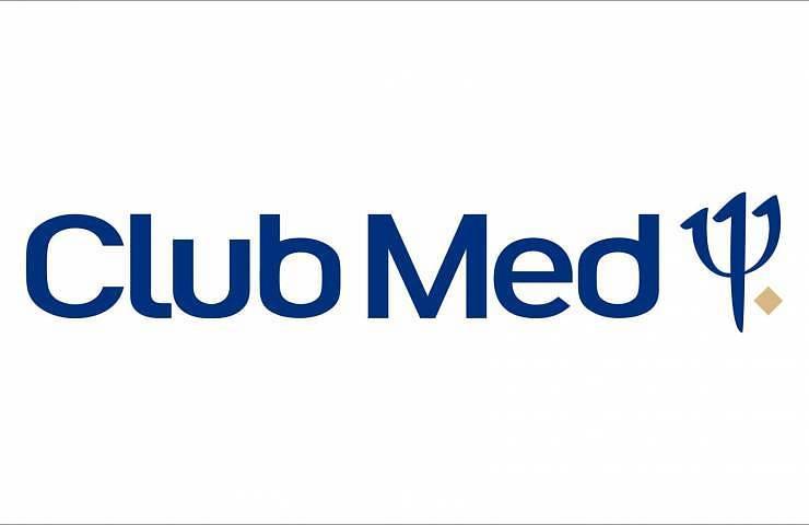 Club-Med-logo-740x480