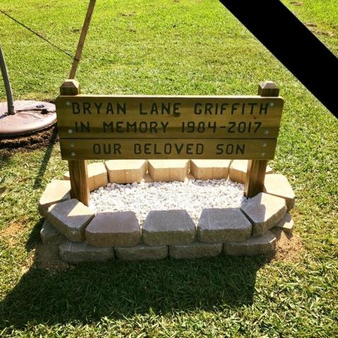 bryan memorial